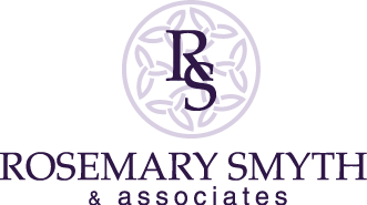 Rosemary Smyth, Business Coach